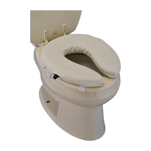 Super Toilet Accessories Bay City Medical Supplies Ibusinesslaw Wood Chair Design Ideas Ibusinesslaworg