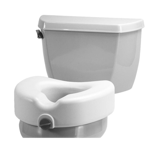 Stupendous Toilet Accessories Bay City Medical Supplies Ibusinesslaw Wood Chair Design Ideas Ibusinesslaworg