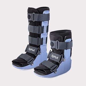 Ankle Walker Braces