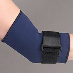Elbow Supports & Braces