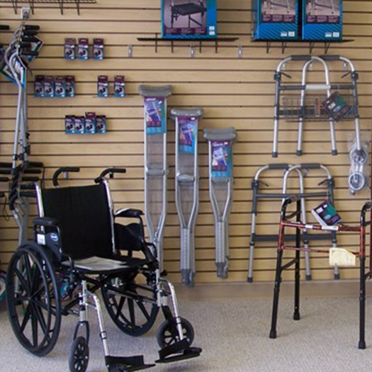 Bay City Medical Supplies – Single source for all your medical needs